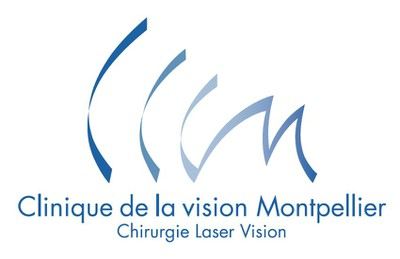 clinique-vision-montpellier
